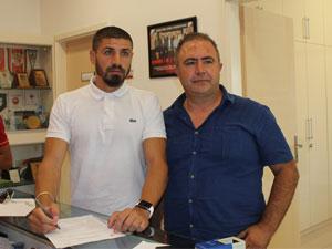 Ahmet Karal Esentepe'ye, Reşat Nazlı Yalova'ya