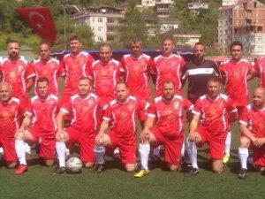 MSD Bulgaristan yolcusu