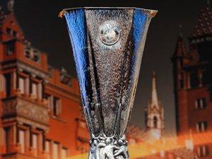 Avrupa Ligi'nde gruplar belirlendi