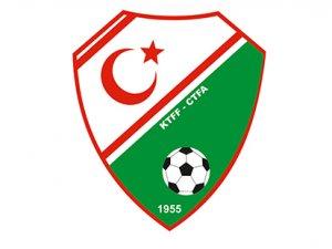 U21 Milli Takımı açıklandı