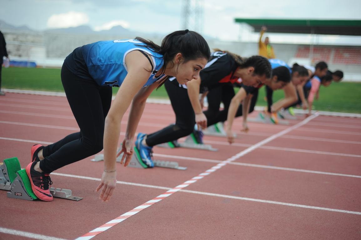 Salon Şampiyonası'nda yarışacak isimler belirlendi