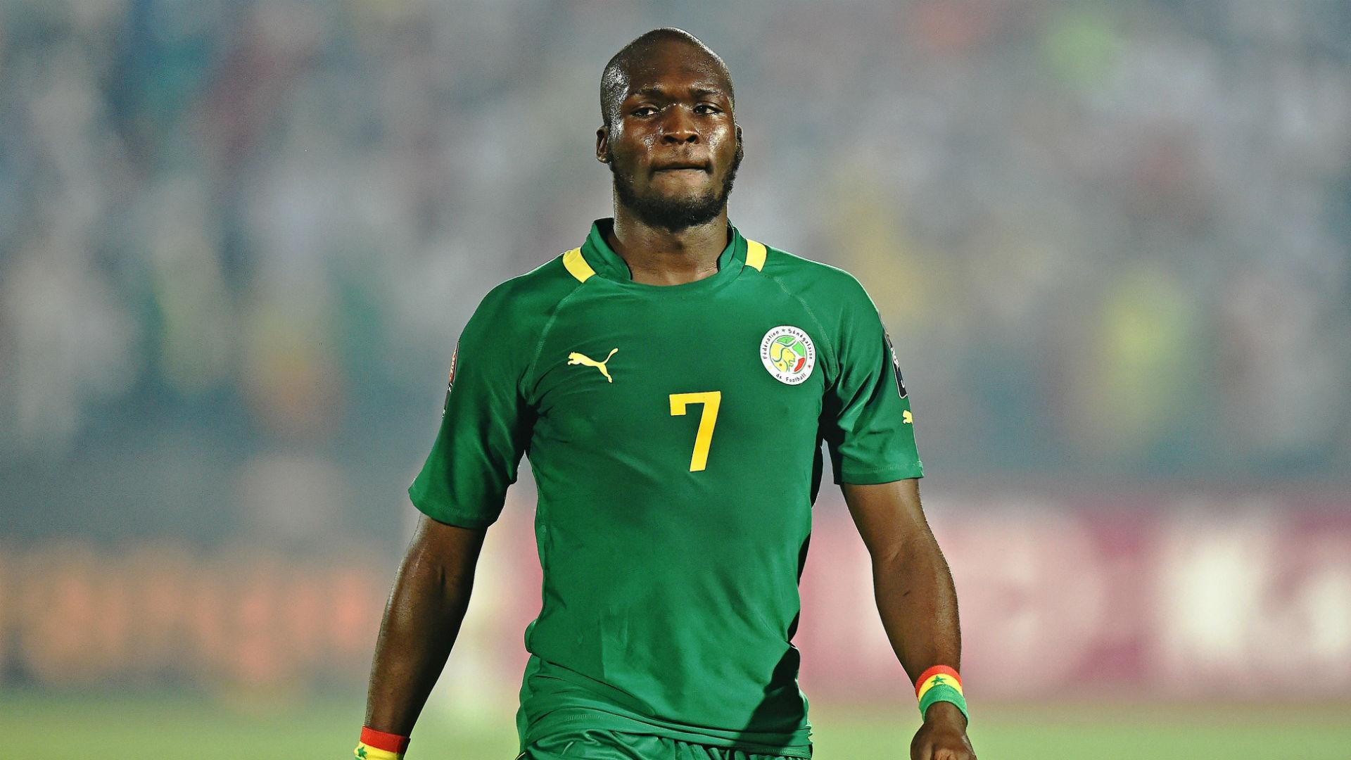 Afrika Kupası Heyecanı Başlıyor