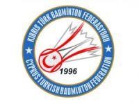 Badminton Federasyonu'ndan üyelerine destek