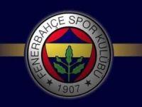 Fenerbahçe'de test sonuçları negatif