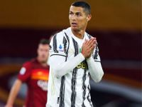 Ronaldo'nun testi yine pozitif