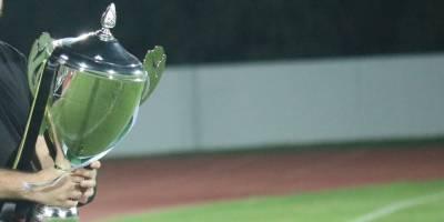 Onuncu Süper Kupa'ya doğru