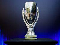 Süper Kupa seyircili oynanabilecek