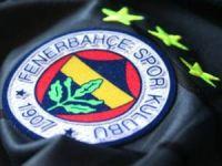 Fenerbahçe 113 yaşında