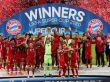 'Süper' Bayern